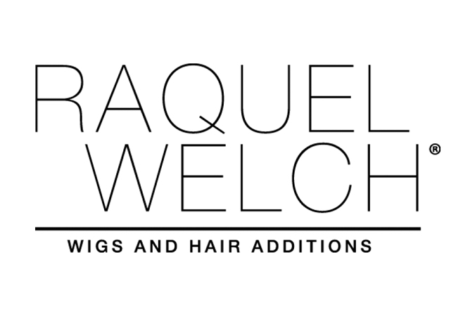 Raquel Welch Wigs Photo