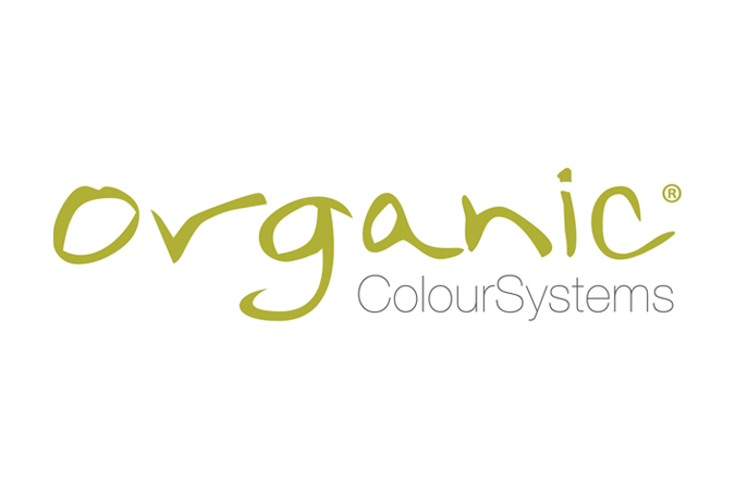 Organic Colour Photo